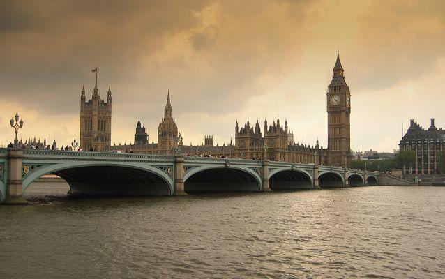 London#01