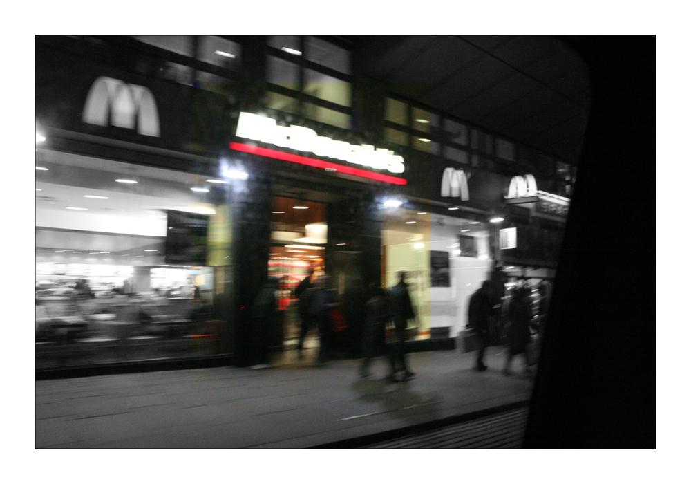 Londoner Impressionen (14)