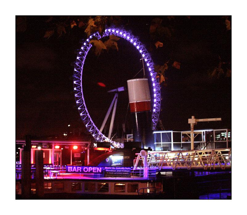 Londoner Impressionen (15)