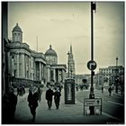 Londoner Streets 4