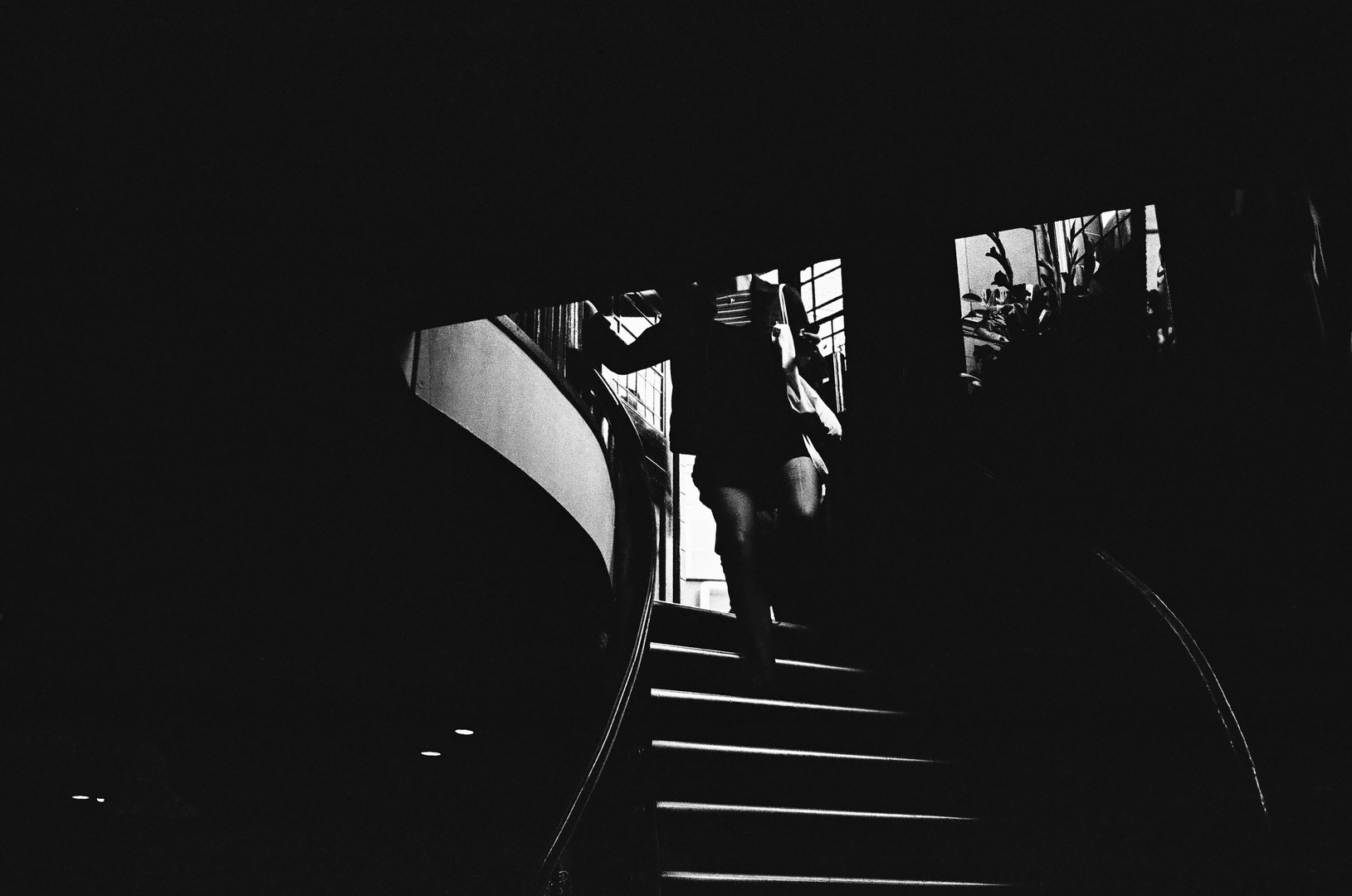 londoners.001
