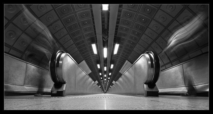 LondonNo.IX (reload)