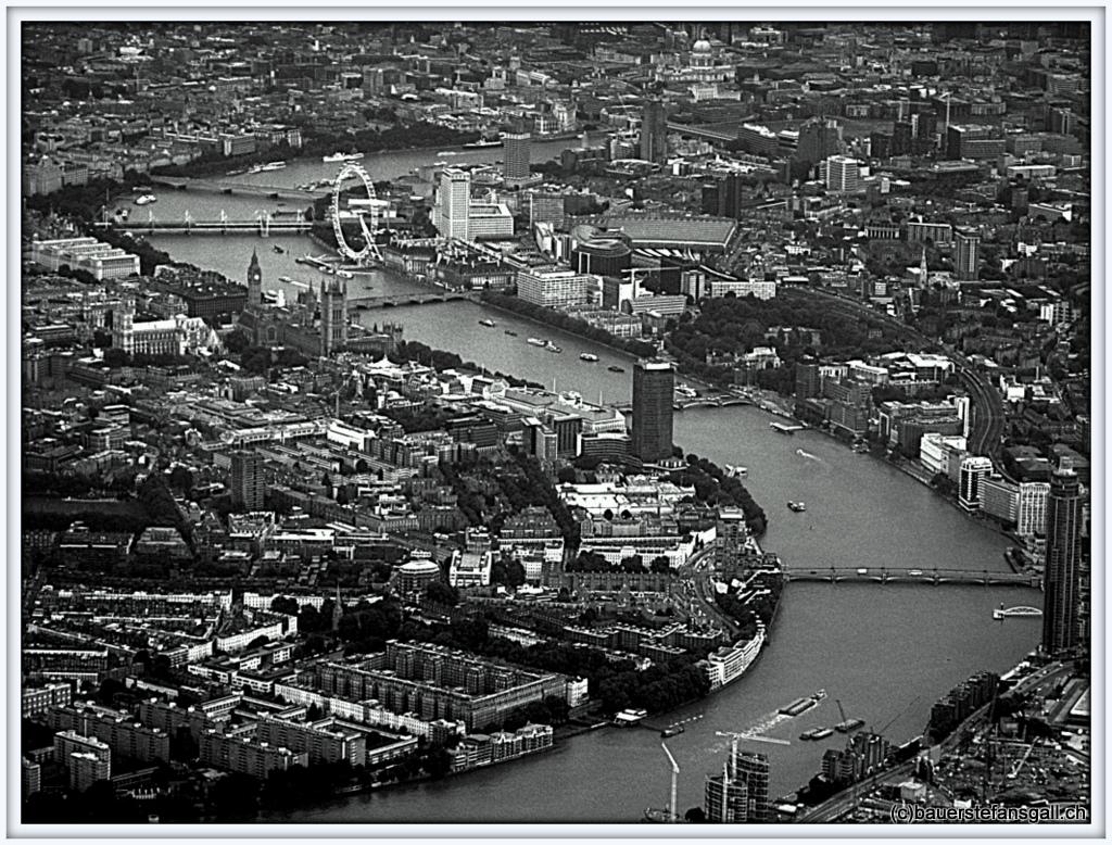 LONDON,UK,GB