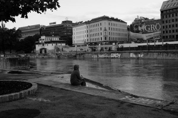 Lone Vienna