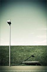 LonelyLamp