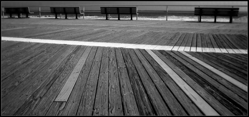 'long beach'