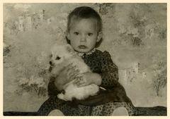 long time ago ;-)