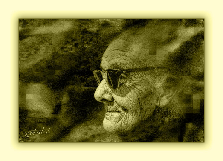Longevitat