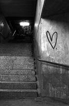 Lonley Heart