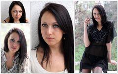 LOOK Portrait Collage4/1-M