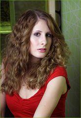 LOOK Portrait J12 color