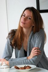 LOOK Portrait Kaffeetisch MiN-31 +8Fotos
