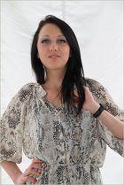 LOOK Portrait M84
