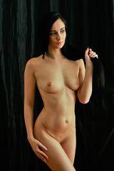 LOOK PortraitA _99   IMG_0399_neocol50