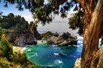 Looks like paradise!