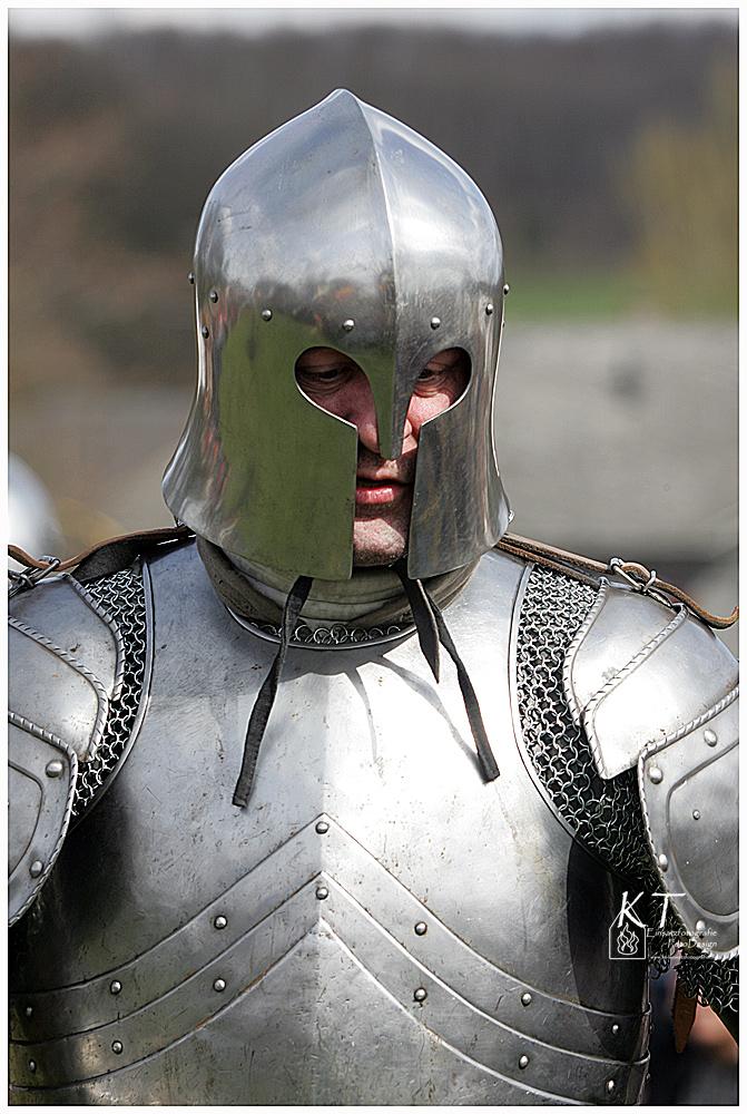 Lord Helmchen....