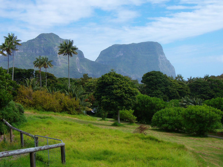 Lord Howe Island 3