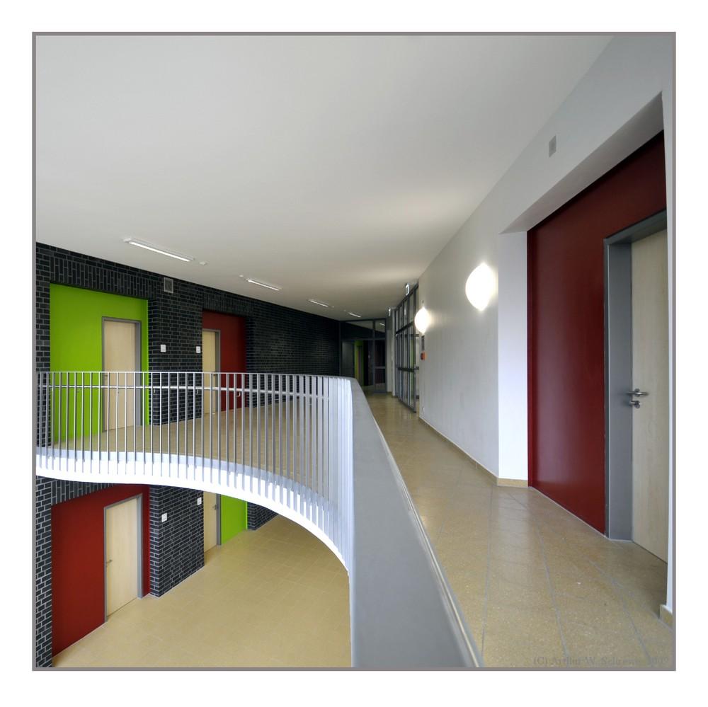 Lore-Lorentz-Schule XVII