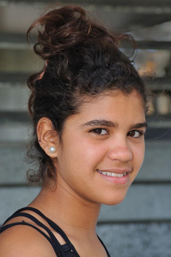 Lorena 04
