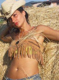 lorena cipriani