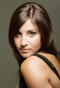 LorenaMaria