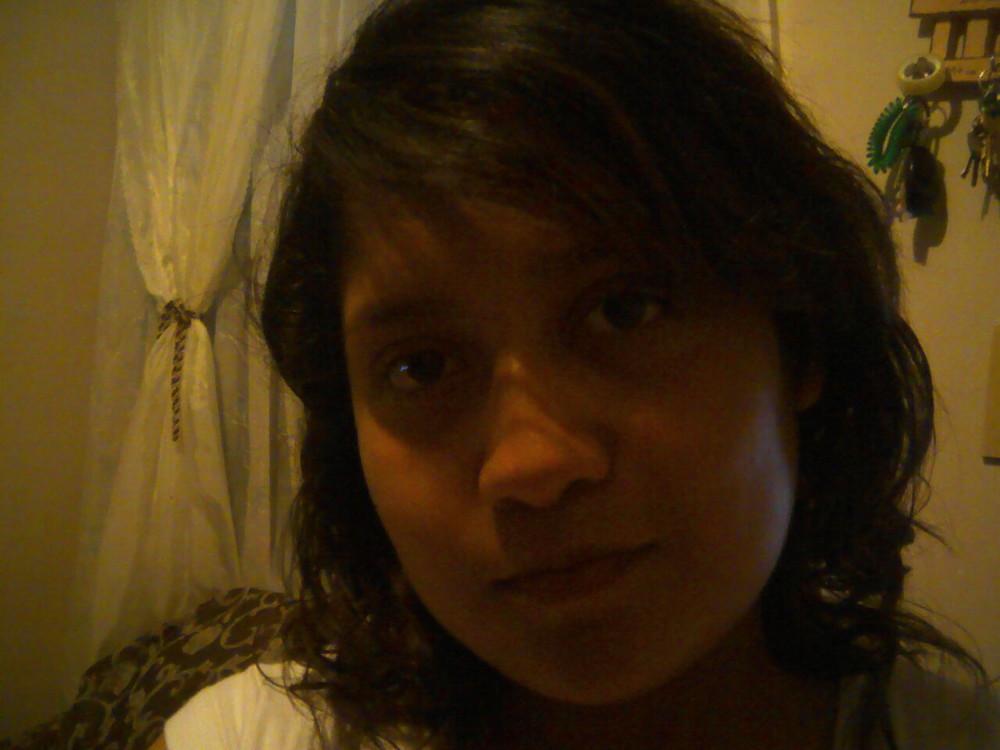 Loreniita