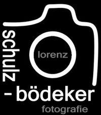 lorenz s.-b. f.