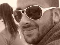 Lorenzo Boglione