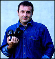Lorenzo Gabana