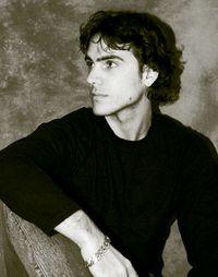 Lorenzo Palizzolo