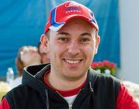 Lorenzo Rettondini