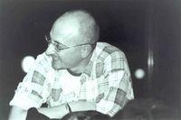 Lorenzo Vercellati