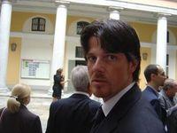 Lorenzo Zambelli
