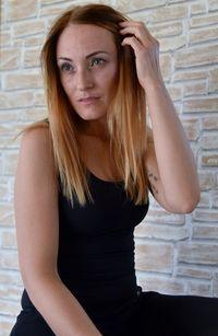 Loretta Sordello