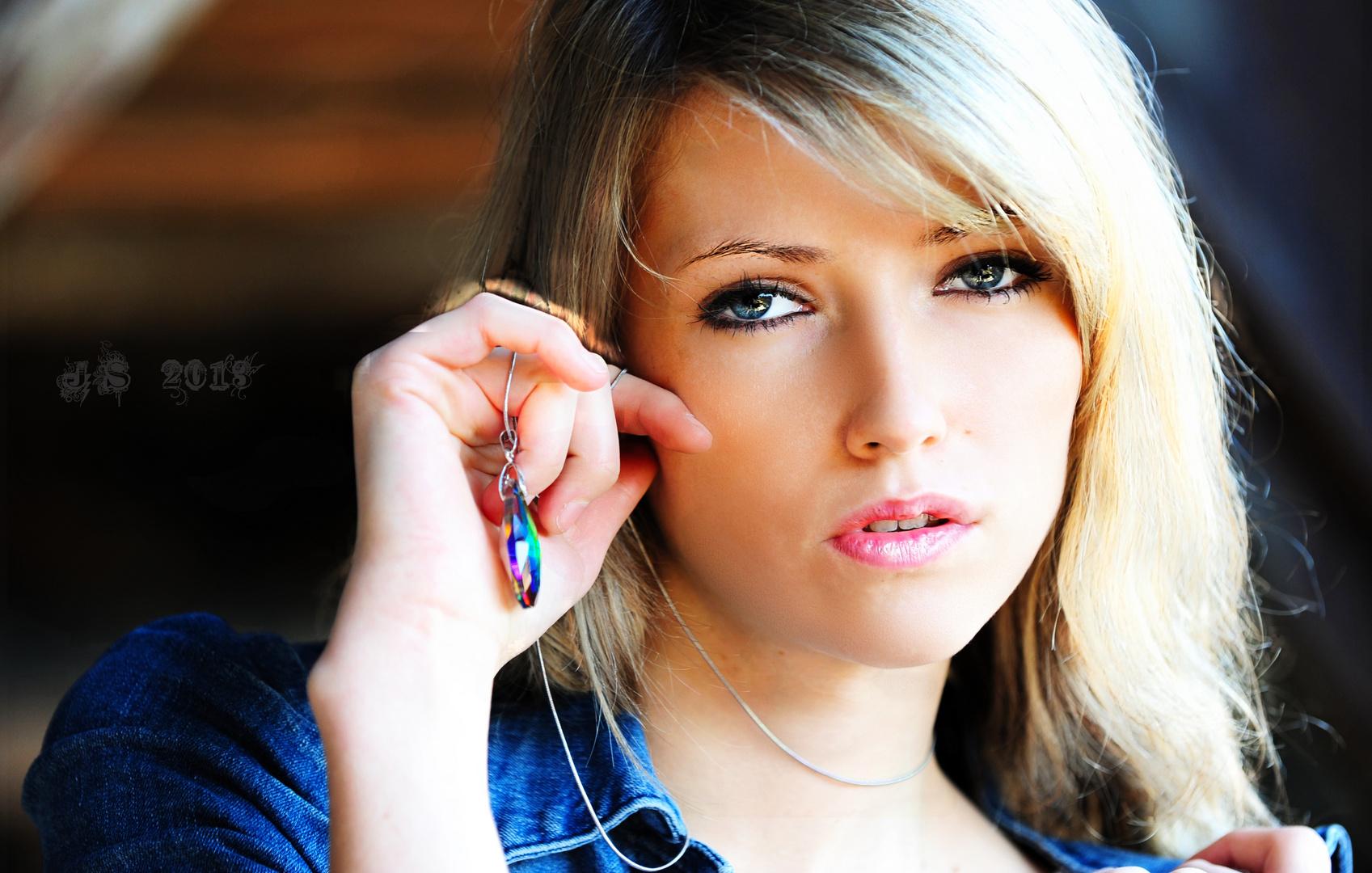 Lory*