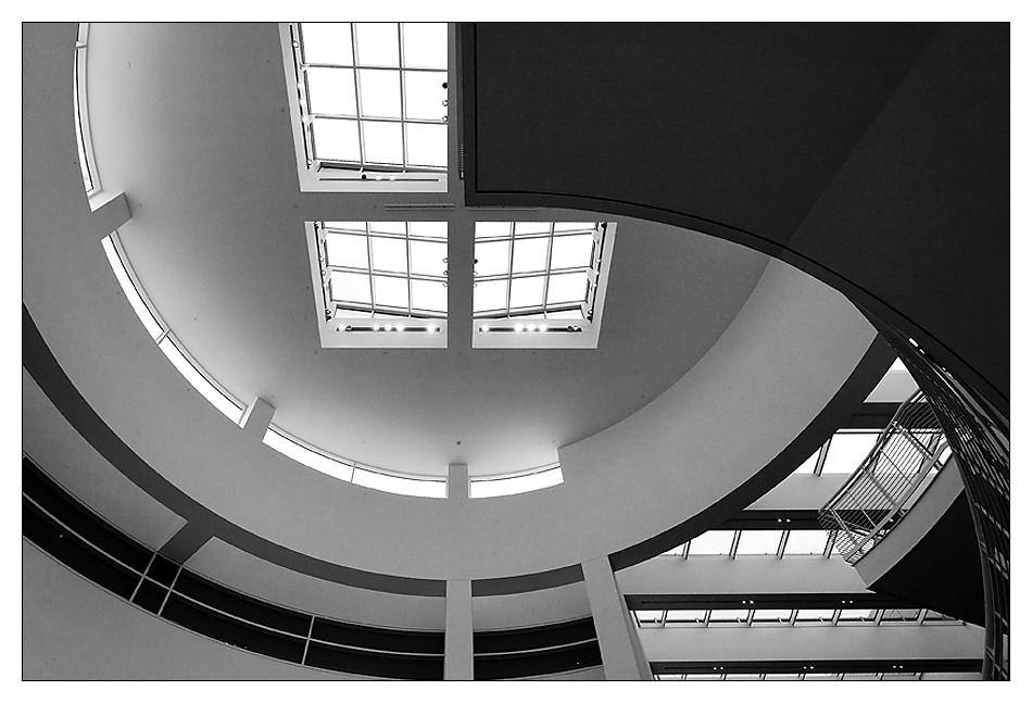 Los Angeles  - Museum