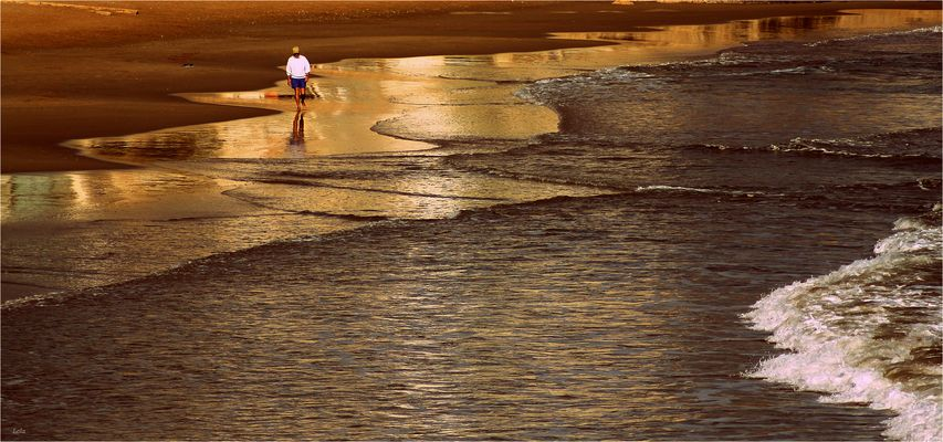 ...los colores del mar**...