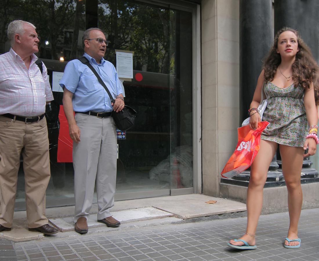 """""""Los peligros del verano"""""""