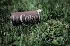 Lost Coke