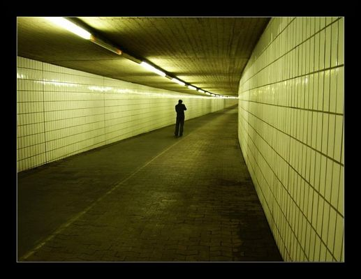 lost exit -reloaded-