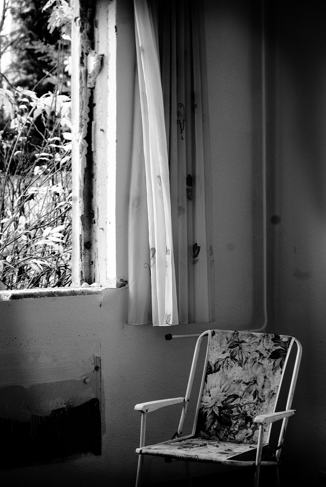 Lost Place 5 09
