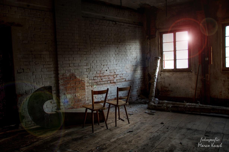 Lost Place Lederfabrik 3