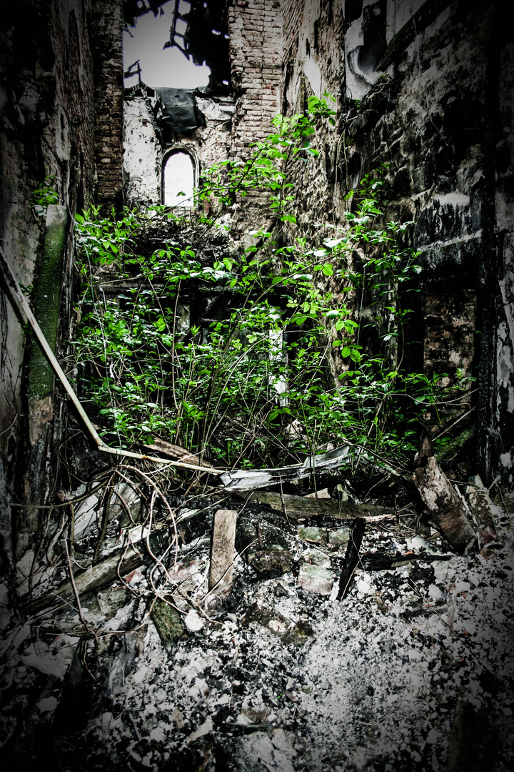 Lost Place1