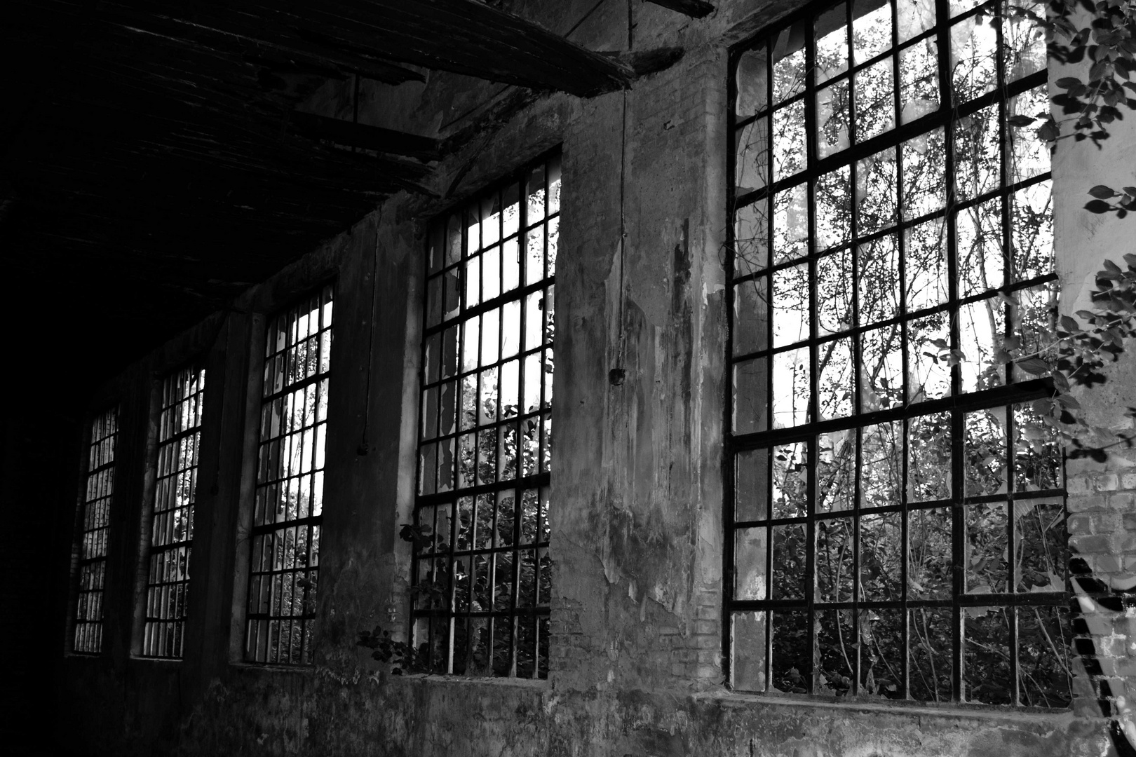 Lost Places 5
