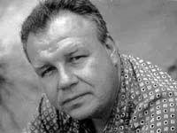 Lothar Beyer