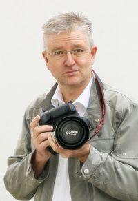Lothar Engel