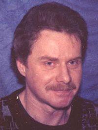 Lothar Hlavensky