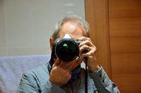 Lothar Muenker