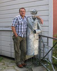 Lothar Nolting