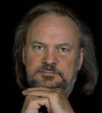 Lothar R. Hentschel